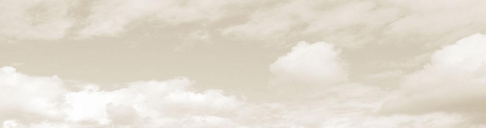 clouds-sepia-stcc