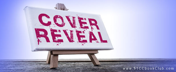 book club cover reveal - Romance Authors