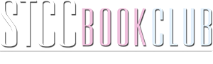 book clubs in los angeles logo