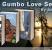 ebooks + The Gumbo Love Series by Ann Clay