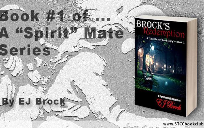 book-review-ebooks-brocks-redemption-ej-brock