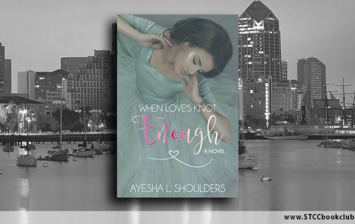 book-Review-ebooks-When-Love's-Knot-Enough-Ayesha-L-Shoulders
